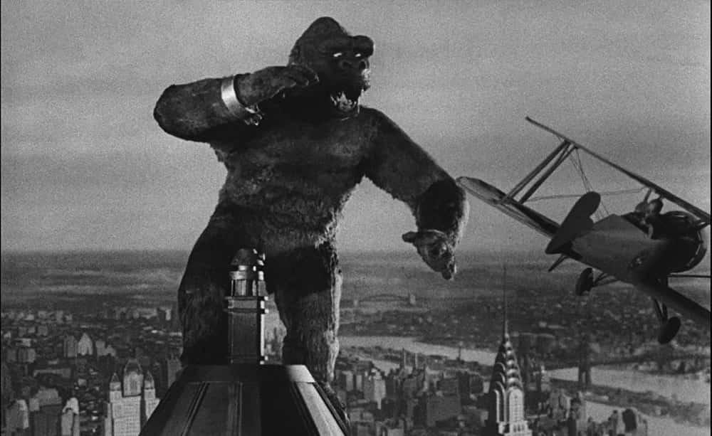 King-Kong-Film-1933-Photo-1
