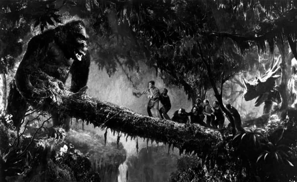 King-Kong-Film-1933-Photo-2