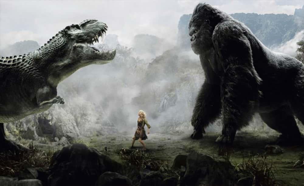 King-Kong-Film-Photo-2
